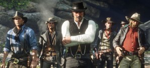 Die Outlaw Opera