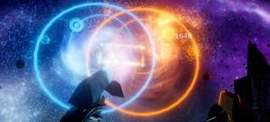 News Videos Und Spieletests Für Pc Ps4 Xbox One Und Switch Auf