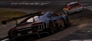 Die volle Motorsport-Dröhnung!