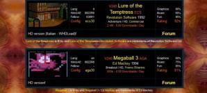 Eine Zeitreise in die Welt der legalen Amiga-Spiele-Downloads