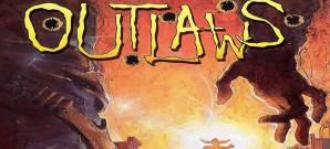 Mit LucasArts in den Wilden Westen