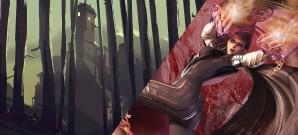 Spiel des Monats: What Remains of Edith Finch (PS4, PC) plus alle weiteren Berichte sowie exklusiven Videos