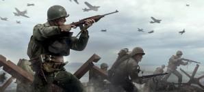 Kampagne & Multiplayer - jetzt mit Wertung!