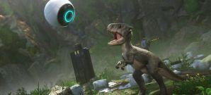 Cryteks Hoffnungstr�ger zum Launch von PlayStation VR