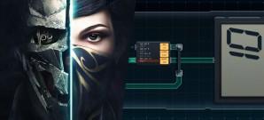 Spiel des Monats: Shenzhen I/O (PC)