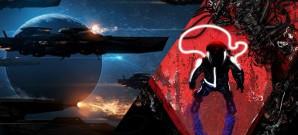 Spiel des Monats: Endless Space 2 (PC)