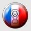 Gewinnen Sie den Coupe de France