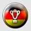 Gewinnen Sie die deutsche Liga 1