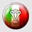Gewinnen Sie die Ita Serie A