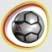 UEFA EURO 1996™-Endrunde