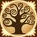 Wälder gerettet (Geheime Trophäe)