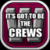 Es geht um die Crews