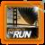 Willkommen bei The Run