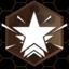 Aufsteigender Stern