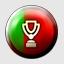 Gewinnen Sie den Taça de Por