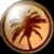 DLC Big Surf: 4,5 Sekunden Crash TV-Sprungzeit