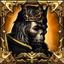Der wahnsinnige König (Inferno)