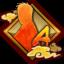 5-Kage-Gipfel-Störung
