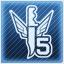 (DLC: Majestic Map Pack) Raubvogel