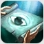 Das Lidlose Auge