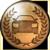 DLC Legendary: Führe mit dem Cavalry Bootleger einen Supersprung in Silver Lake aus und hupe dabei