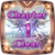 (Geheime Trophäe) Chapter 1 Clear