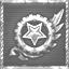 (DLC: Hordepack) Viel zu sehen, viele zu töten