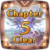 (Geheime Trophäe) Chapter 5 Clear