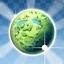 Retter des Planeten