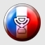 Gewinnen den Fra Coupe de Ligue