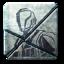 Cyborg-Gegner
