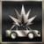 (Geheimer Erfolg) Schrottwagen