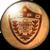 DLC Cops and Robbers: Schnappe dir als Erster das Gold