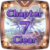 (Geheime Trophäe)  Chapter 7 Clear
