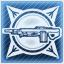 (DLC: Majestic Map Pack) Grinsender Überlebender