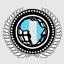 Einsatzgebiet: Nigeria