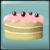 Was, kein Kuchen?!