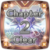 (Geheime Trophäe)  Chapter 2 Clear