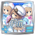 (Geheime Trophäe) Lowee's Readership