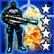 Agency-Explosiv-Experte