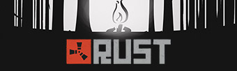 Rust Game-Server