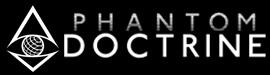 Gewinnspiel: Phantom Doctrine - Gamesplanet