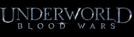 Gewinnspiel: UNDERWORLD: BLOOD WARS (3D)