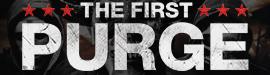 Gewinnspiel: THE FIRST PURGE