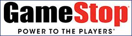 Gewinnspiel: GameStop - DAS ZOCKT!