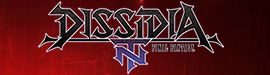 Gewinnspiel: DISSIDIA® FINAL FANTASY® NT Waffenpaket