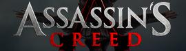 Gewinnspiel: ASSASSIN`S CREED FILM