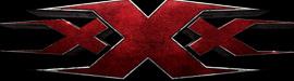 Gewinnspiel: xXx: RÜCKKEHR DES XANDER CAGE