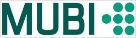 Gewinnspiel: MUBI  - Einfach gute Filme schauen
