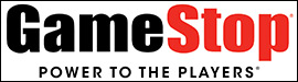 Gewinnspiel: gamescom-Highlights f�r nur 9,99 EUR zocken!